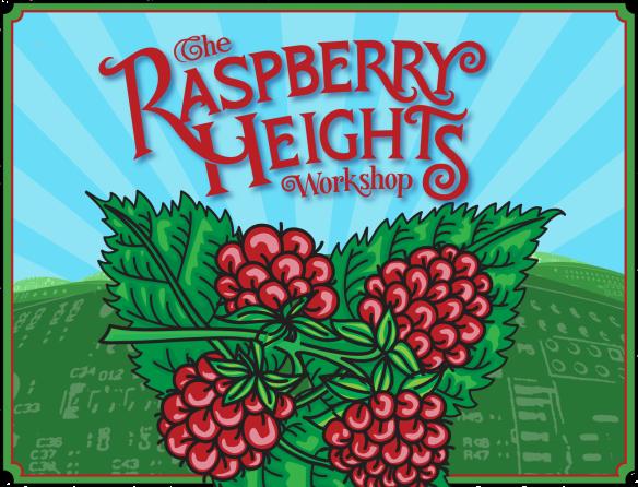 raspberryheights_postcard_new_logo